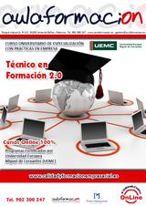 programa tecnico-formacion-2.0