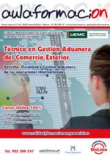 tecnico-gestion-aduanera-comercio-exterior