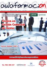 cursos-con-practicas-en-empresas-programa tecnico-gestion-comercial-ventas