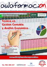 cursos-con-practicas-en-empresas-programa-tecnico-gestion-contable-analisis-economico