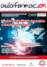 tecnico-gestion-contenidos-y-comunicacion-digital