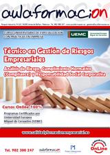 cursos-con-practicas-en-empresas-tecnico en gestión de riesgos y compliance