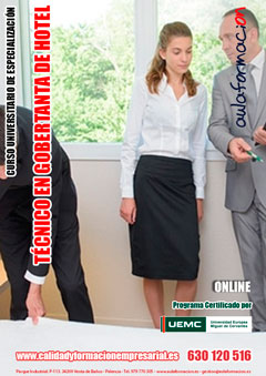 cursos-con-practicas-en-empresas-programa tecnico-gobernanta-de-hotel