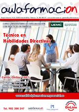 cursos-con-practicas-en-empresas-programa tecnico-habilidades-directivas