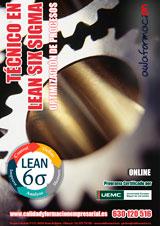 curso-con-practicas-en-empresas-programa-tecnico-lean-six-sigma