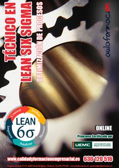tecnico-lean-six-sigma-portada