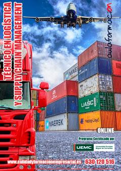 tecnico-logistica-supply-chain-management-programa