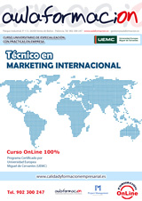 programa tecnico-en-marketing-internacional
