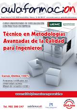 tecnico-metodologias-avanzadas-calidad-ingenieros-portada