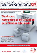programa tecnicas-mandos-intermedios-mejora-procesos-solucion-problemas