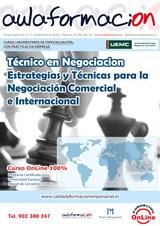 cursos-con-practicas-en-empresas-programa tecnico-en-negociacion
