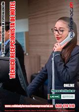 tecnico-recepcionista-hotel-portada
