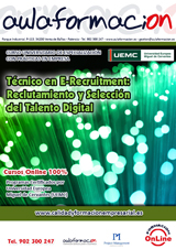 programa tecnico-recruitment-reclutamiento-seleccion-talento-digital
