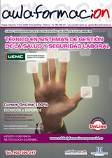 cursos-con-practicas-en-empresas-tecnico salud y seguridad laboral