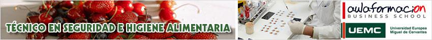 tecnico-seguridad-higiene-alimentaria-banner