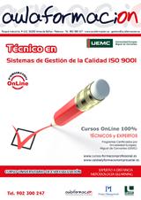 cursos-con-practicas-en-empresas-tecnico-calidad-iso-9001