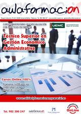 cursos-con-practicas-en-empresas-tecnico-superior-gestion-economico-administrativa