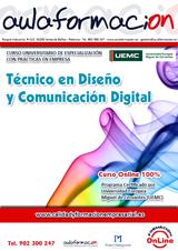 programa-tecnico-diseno-y-comunicacion-digital