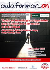 programa_tecnico_en_innovacion_diseno_y_desarrollo