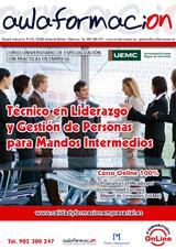 programa_tecnico_en_liderazgo_y_gestion_de_personas