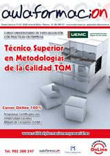 tecnico-superior-metodologias-calidad-total-tqm