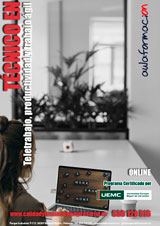 tecnico-en-teletrabajo-productividad-y-trabajo-agil