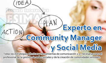experto-en-community-manager-y-social-media