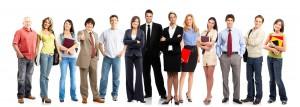 practicas en empresas