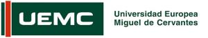 Formación UEMC