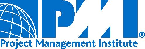 Técnico-en-Dirección-y-gestion-de-proyectos-metodologia-pmi