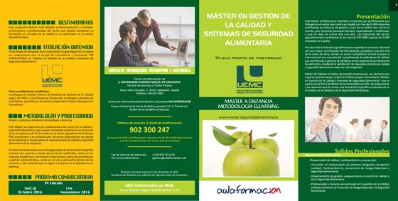 master-en-seguridad-alimentaria-folleto