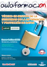 tecnico-seguridad-informacion-y-proteccion-datos